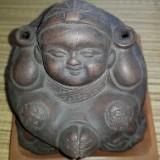 laosanshun