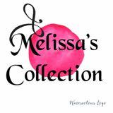 melissa_collection