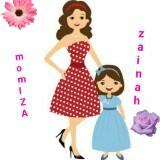 mommyiza