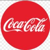 _coca_cola