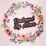 preloved_bymom