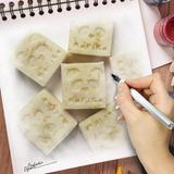 rafika.handmade.soap