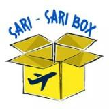 sarisaribox