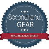 secondhandgear