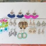 shoplit.earrings