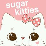 sugarkitties