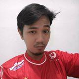 suryadisepp