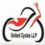 unitedcycles
