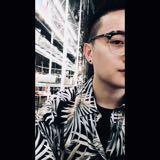ross_wong