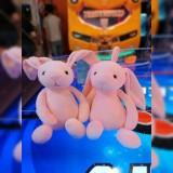 witty_bunny21
