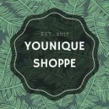 youniqueshoppe