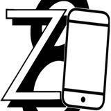 zeightphone