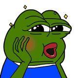 bagbagfrog