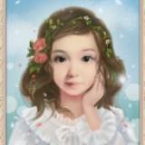 ai_leen13