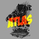 atlassale