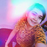 cheng_nins11