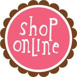 shop_online_cindy