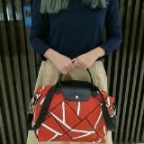 click.handbags