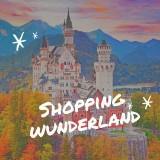 shoppingwunderland