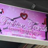 fashiontrendspampanga