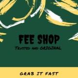 feeshop_originalproduct