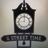 g_street_time