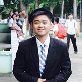 harbey_punzalan