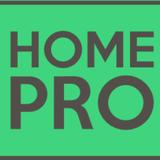 home_pro
