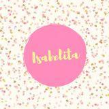 isabelita_baby