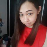 katherine_88