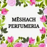 meshach.perfumeria