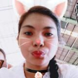 mikee22