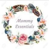 mommyessentials