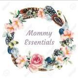 mommyessentials