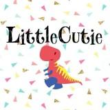 littlecutie.co