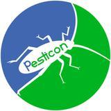 pesticon