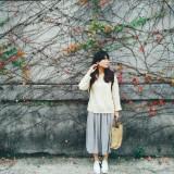 ariel_ariel_