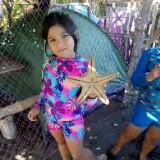 princessmiya