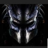 predator_88