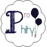 prophyry.official