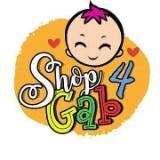 shop4gab