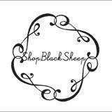 shopblacksheep