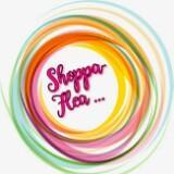 shoppaflea