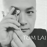 tom.lai