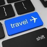 travelentrepreneur