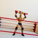 wrestler_fred
