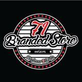 71branded_store