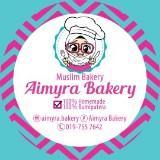 aimyrabakery