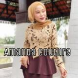 amandacouture