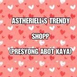 astheriell_shoppe